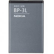 NOKIA BP-3L Original (Lumia 710,Lumia 610,Asha 303,603)Bulk