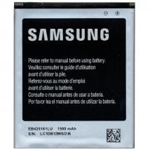 SAMSUNG EB425161LU Original (I8160, S7562) Bulk