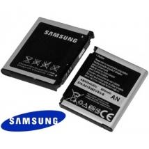 Samsung Battery AB503442CE Original bulk