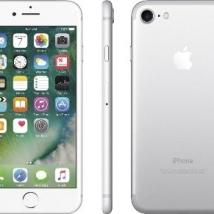APPLE iPhone 7 Plus (32GB) Silver EU