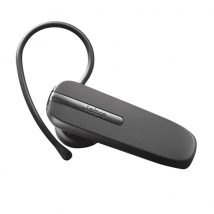 JABRA Bluetooth headset BT2046