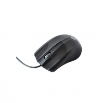 Rebeltec mouse BLAZE (5902539600018)