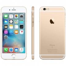 APPLE iPhone 6S GOLD  (32GB) EU