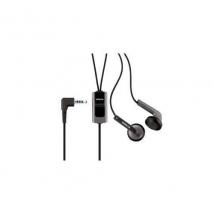 Nokia 5300 BLISTER OEM Stereo Headset