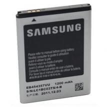 ΜΠΑΤΑΡΙΑ SAMSUNG EB454357VUSTD (B5510,S5360,S5380) Original Bulk