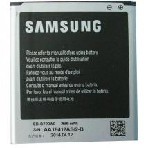 SAMSUNG EB-B220 Original (G7105) Bulk