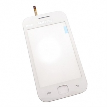 TOUCH SAMSUNG S-6802 White Original
