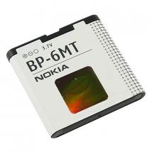 NOKIA BP-6MT (6720,E51,N81) OEM