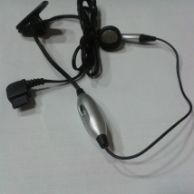 HANDSFREE SHARP V902/V802/GX40/770 OEM