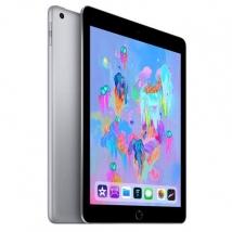 """Apple Tablet iPad 9.7"""" 32GB SPACE GRAY (MRJN2FD/A) (2018) EU"""