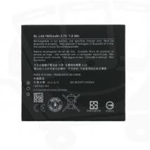 ΜΠΑΤΑΡΙΑ  MICROSOFT BL-L4A (Lumia 535, Lumia 535 Dual SIM)