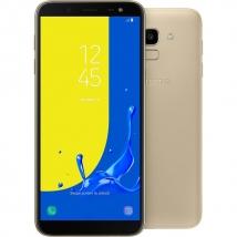Samsung Galaxy J6 (2018) J600F Dual Sim 32GB LTE Gold EU