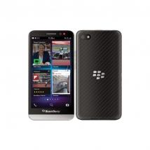 BLACKBERRY Z30 STA100-2 4G 16GB Black EU