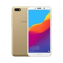 Huawei Honor 7s DUA-L22 GOLD (Dual Sim)