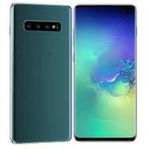 Samsung Galaxy G975 S10+ Dual Sim 128GB Prism Green EU