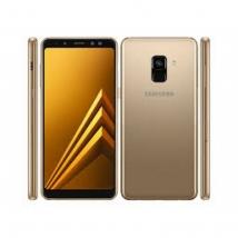 Samsung Galaxy A600F A6 (Dual Sim) 32GB/3GB GOLD 2018