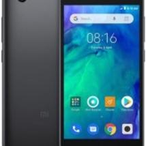Xiaomi Redmi Go 1/8GB (Dual Sim) Black EU