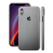 APPLE iPhone X  (64GB) Space Gray  EU