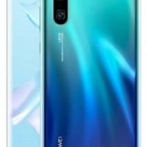 Huawei P30 Pro VOG-L29 Dual Sim (6GB/128GB) AURORA EU