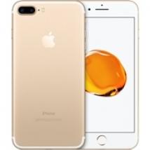 APPLE iPhone 7 Plus (32GB) Gold EU