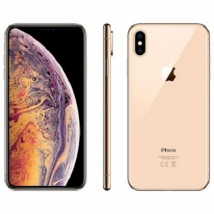Apple iPhone XS Max (256GB) Gold EU