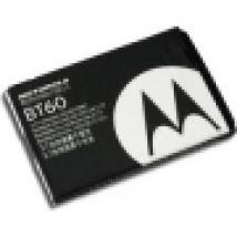 MOTOROLA BT60 Original (C975,C980,E1000,E1070,E770,V1050) Bulk