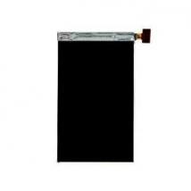 ΟΘΟΝΗ NOKIA Lumia 610 Original