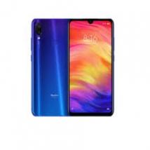 XIAOMI Redmi NOTE 7 32GB (Dual Sim) NEPTUNE BLUE EU