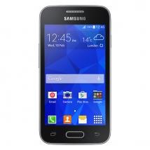 SAMSUNG G-318H Galaxy Trend 2 Lite Black