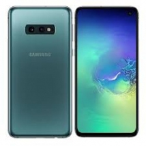 Samsung Galaxy G970 S10e Dual Sim 128GB Prism Green EU