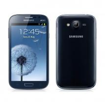 SAMSUNG i-9082 Galaxy Grand (Dual Sim) Blue EU