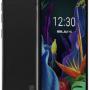 LG K20 2019 LMX120EMW 16GB RAM/1GB ROM DUAL SIM BLACK EU