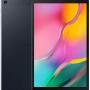 """Samsung Galaxy Tab A T515 10.1"""" (32GB/2GB) BLACK 2019 EU"""