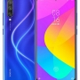 Xiaomi Mi A3 (64GB/4GB) DUAL SIM NOT JUST BLUE EU