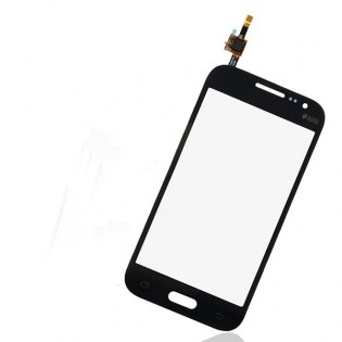 New-Original-Touch-Screen-for-Samsung-GALAXY-CORE-Prime-G3608-G360-With-Digitizer-Glass-Free-Shipping