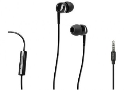 SBS-Handsfree-In-Ear-Black-TEINEARKL-400-1097526