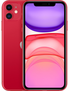 iphone1164gbred