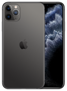 iphone11promax256gbspacegray