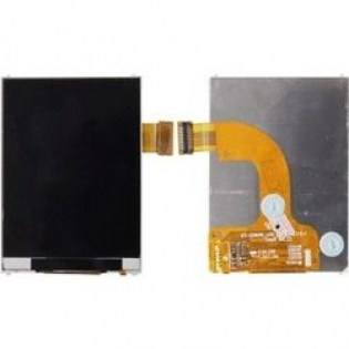 samsung-s3650-corby-lcd-original