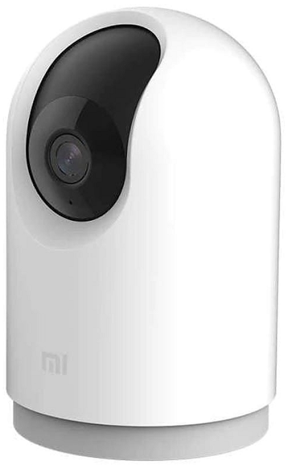 XIAOMI MI 360º HOME SECURITY CAMERA 2K PRO WHITE EU