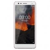 NOKIA 3.1 TA-1063 (Dual Sim) 16/2GB WHITE EU