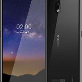 NOKIA 3.2 TA-1164 32GB ROM/ 3GB RAM DUAL SIM BLACK EU