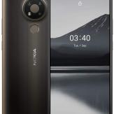 NOKIA 3.4 TA-1283 32GB ROM/3GB RAM (DUAL SIM) CHARCOAL EU