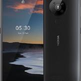 NOKIA 5.3 TA-1234 64GB ROM/4GB RAM DUAL SIM CHARCOAL EU