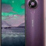 NOKIA 5.4 TA-1337 64GB ROM/4GB RAM DUAL SIM DUSK EU