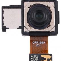 Καμερα Για Xiaomi Redmi Note 8 Pro Μεγαλη Original
