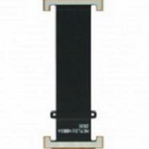 FLEX SONY ERICSSON W205 Original