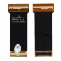 FLEX SAMSUNG G810 Original