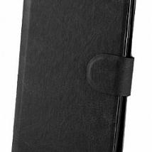 ΘΗΚΗ Universal Book Stick 4'' Black
