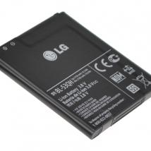LG BL-53QH Original (P880 Optimus 4XHD,P760 OptimusL9) Bulk
